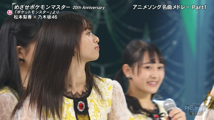 13 FNS歌謡祭 ① (63)