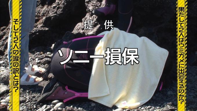 乃木坂工事中 18thヒット祈願⑦ (5)