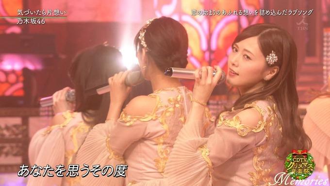 25 CDTVクリスマス 乃木坂46 (67)