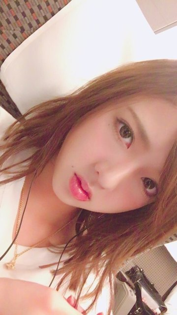 和田まあや 髪 失敗 (6)