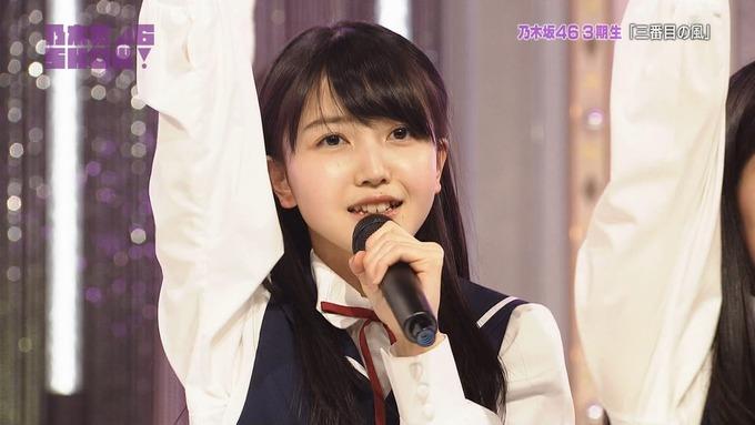 乃木坂46SHOW 新しい風 (71)