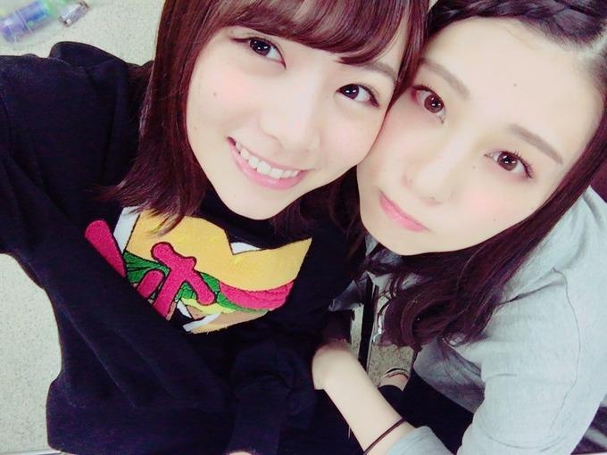 北野日奈子 ブログ 新しいユニット (3)