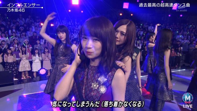 Mステ スーパーライブ 乃木坂46 ③ (29)