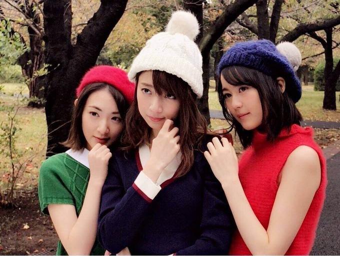 生駒里奈 誕生際2017 (8)