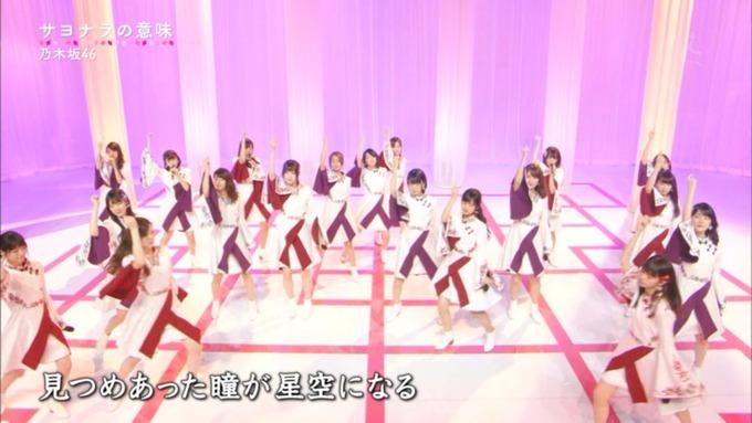 卒業ソング カウントダウンTVサヨナラの意味 (110)