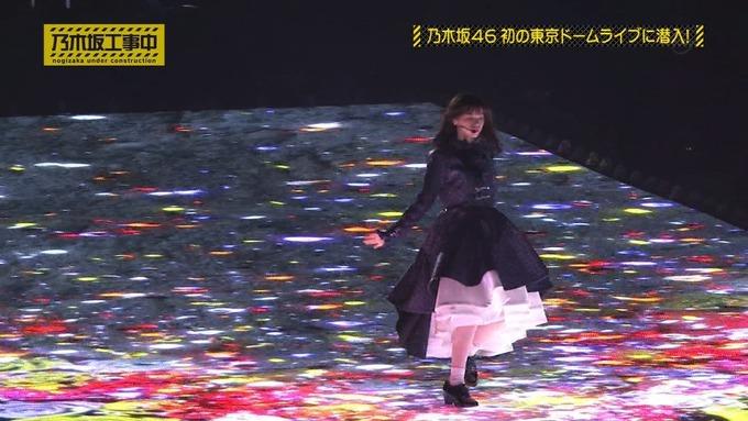 乃木坂工事中 鍋女王決定戦⑩ (7)