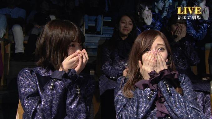 30 日本レコード大賞 受賞 乃木坂46 (3)