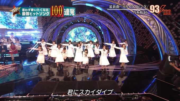 28 テレ東音楽祭③ (40)