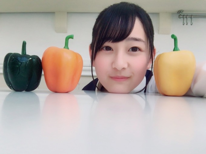向井葉月 誕生祭2017 (6)
