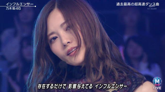 Mステ スーパーライブ 乃木坂46 ③ (105)