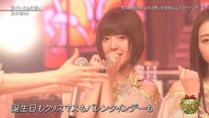25 CDTVクリスマス 乃木坂46 (38)
