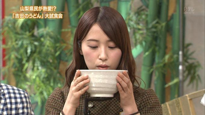 9 ケンミンショー 衛藤美彩③ (10)