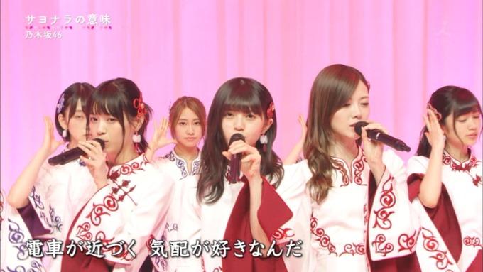 卒業ソング カウントダウンTVサヨナラの意味 (7)