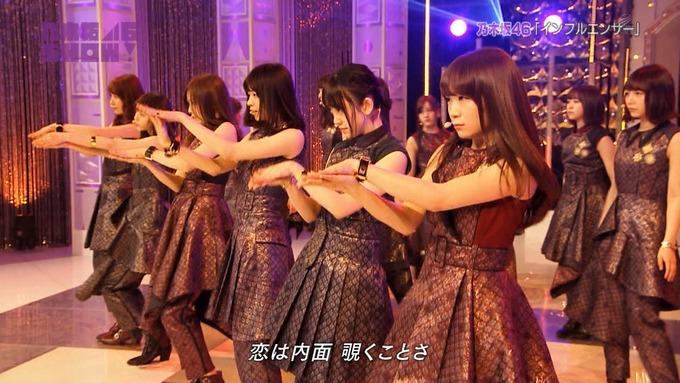 乃木坂46SHOW インフルエンサー (67)