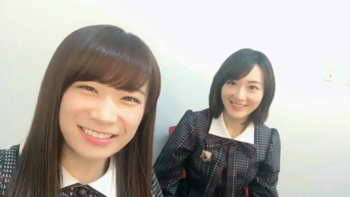 秋田ラジオ公開 (1)