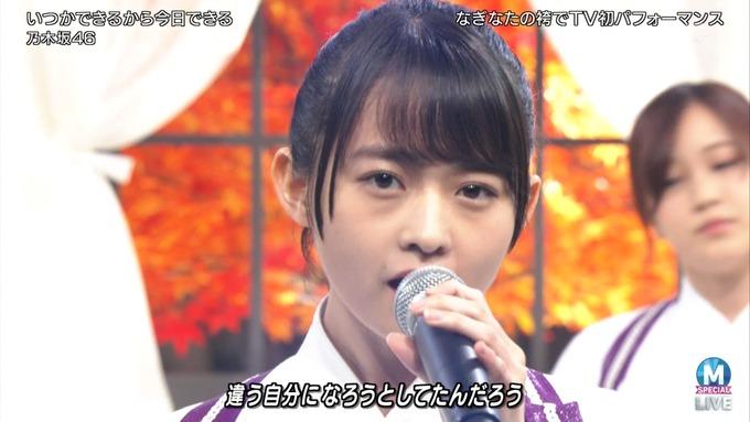 13 Mステ 乃木坂46③ (29)