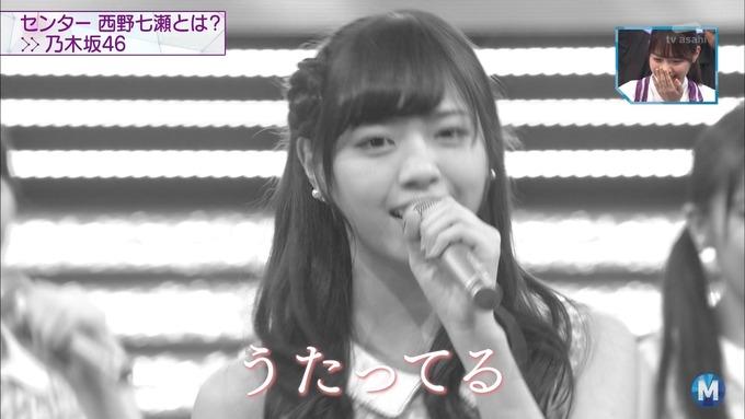 13 Mステ 乃木坂46② (13)