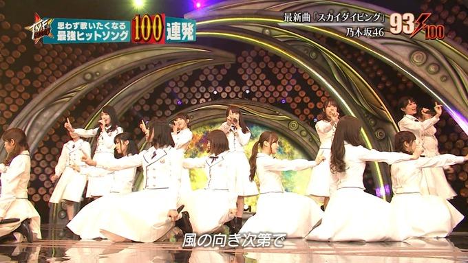 28 テレ東音楽祭③ (73)