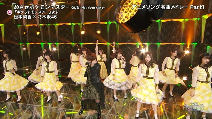 13 FNS歌謡祭 ① (72)