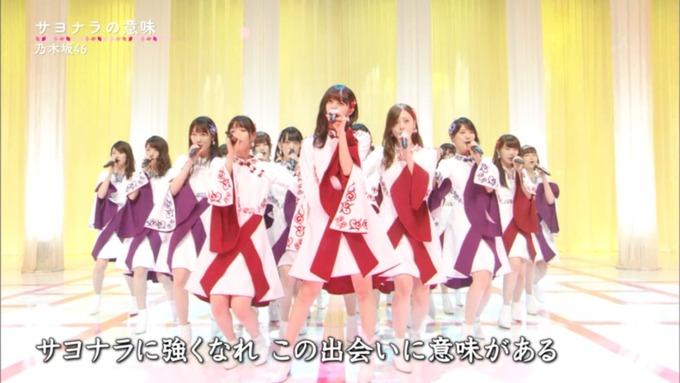 卒業ソング カウントダウンTVサヨナラの意味 (115)