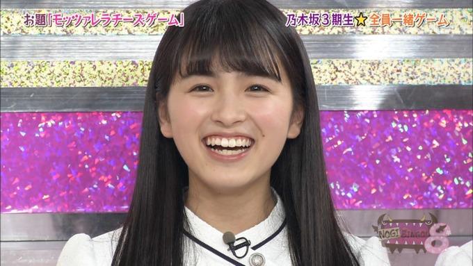 NOGIBINGO8#3団結力を高めよう チーズ (53)
