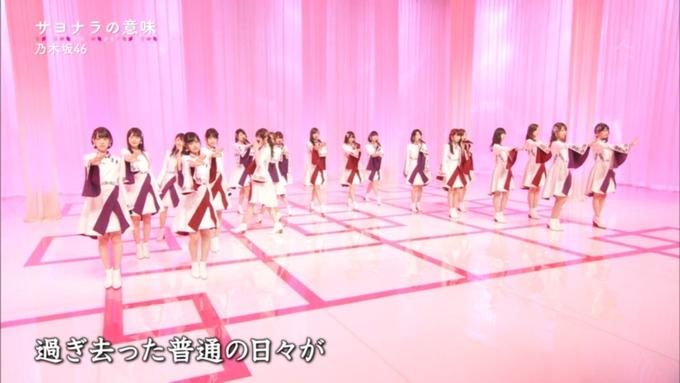 卒業ソング カウントダウンTVサヨナラの意味 (41)