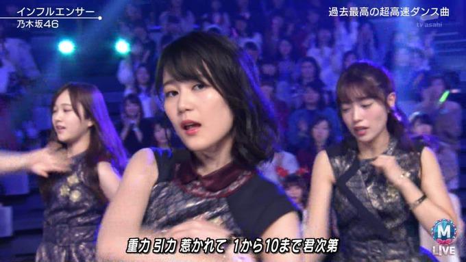 Mステ スーパーライブ 乃木坂46 ③ (66)