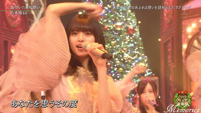 25 CDTVクリスマス 乃木坂46 (63)