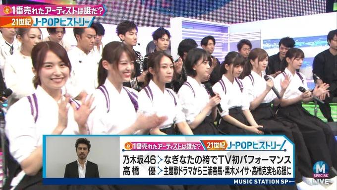 13 Mステ 乃木坂46② (32)