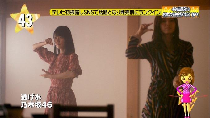 22 CDTV  乃木坂46 (17)