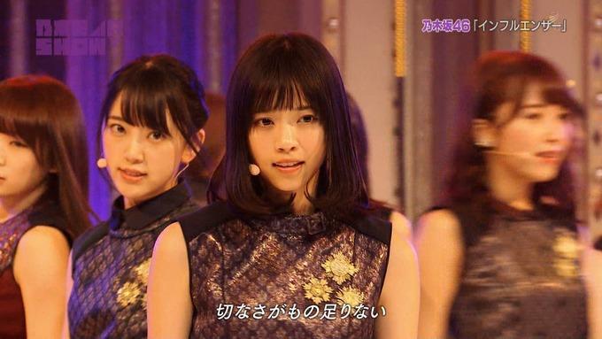 乃木坂46SHOW インフルエンサー (70)