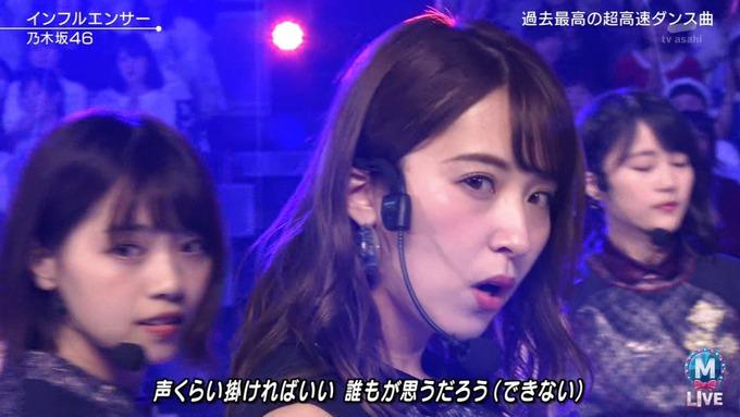 Mステ スーパーライブ 乃木坂46 ③ (30)
