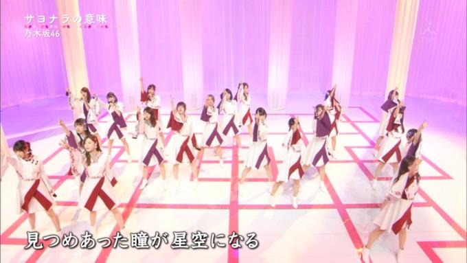 卒業ソング カウントダウンTVサヨナラの意味 (109)