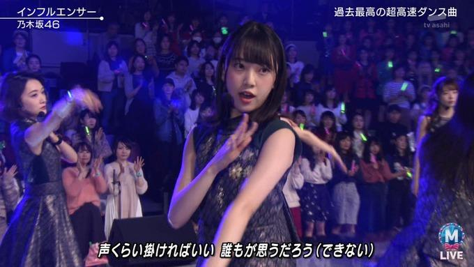 Mステ スーパーライブ 乃木坂46 ③ (33)