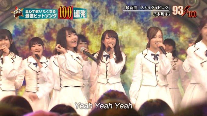 28 テレ東音楽祭③ (77)