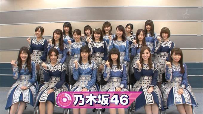 14 CDTV 乃木坂46① (57)