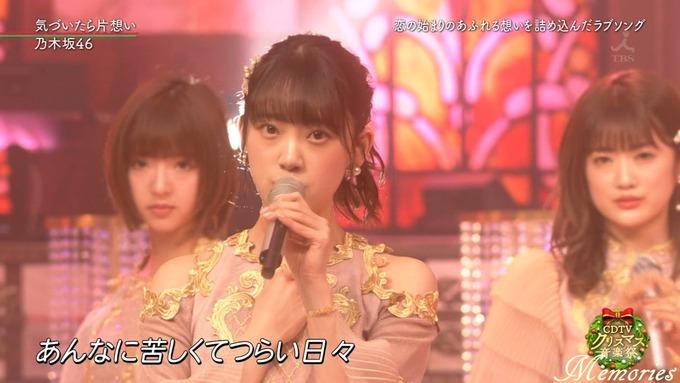 25 CDTVクリスマス 乃木坂46 (53)