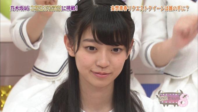 NOGIBINGO8 妄想リクエスト グランプリ (13)