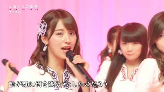 卒業ソング カウントダウンTVサヨナラの意味 (27)