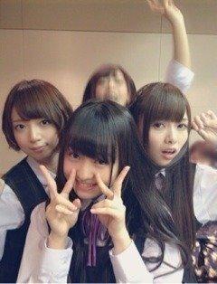 橋本七未 卒業アルバム 7冊目 (14)