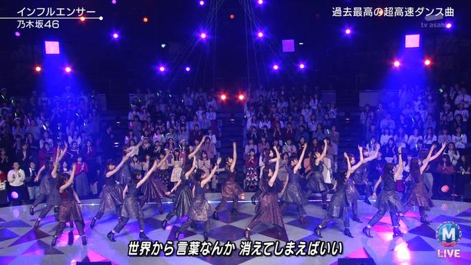 Mステ スーパーライブ 乃木坂46 ③ (59)