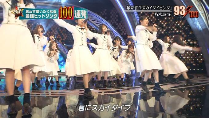 28 テレ東音楽祭③ (82)