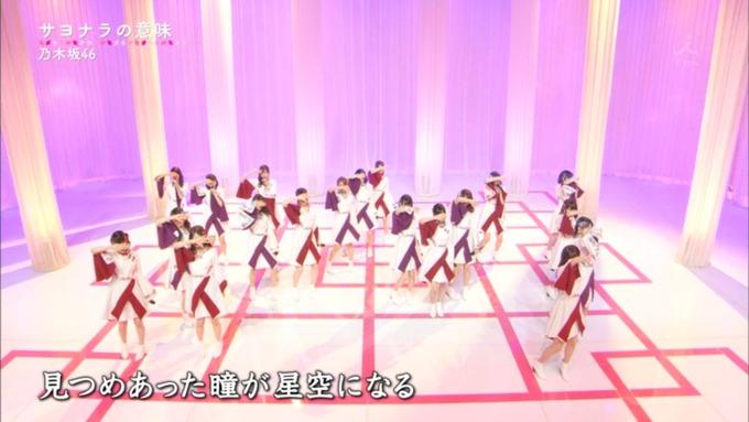 卒業ソング カウントダウンTVサヨナラの意味 (106)