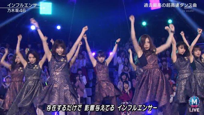 Mステ スーパーライブ 乃木坂46 ③ (75)