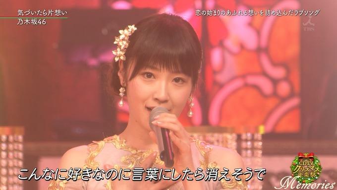 25 CDTVクリスマス 乃木坂46 (80)