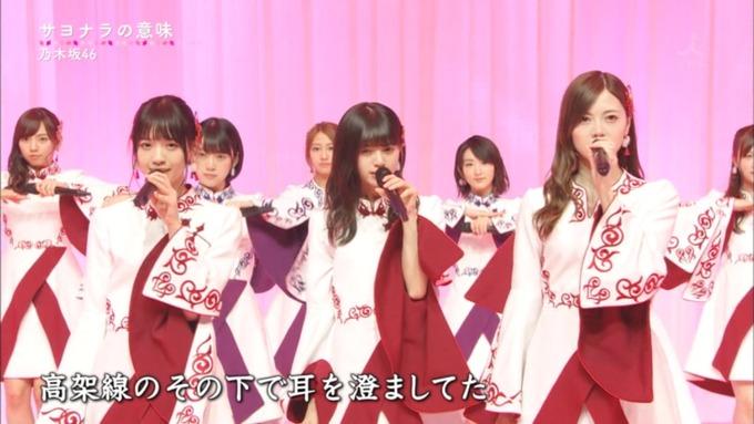 卒業ソング カウントダウンTVサヨナラの意味 (11)