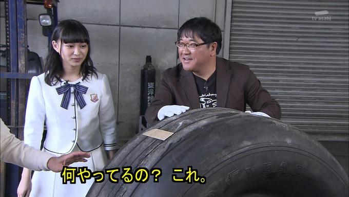 23 タモリ倶楽部 鈴木絢音① (7)