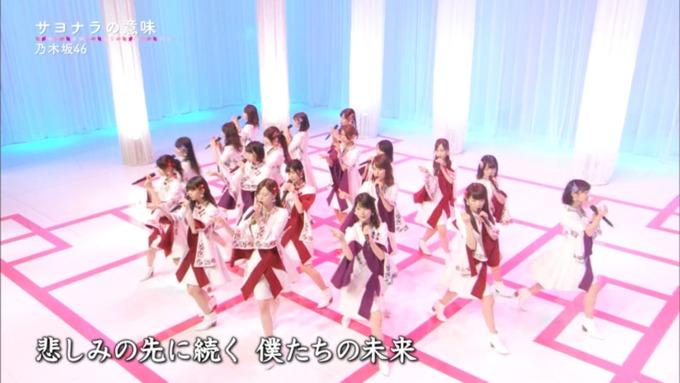 卒業ソング カウントダウンTVサヨナラの意味 (60)