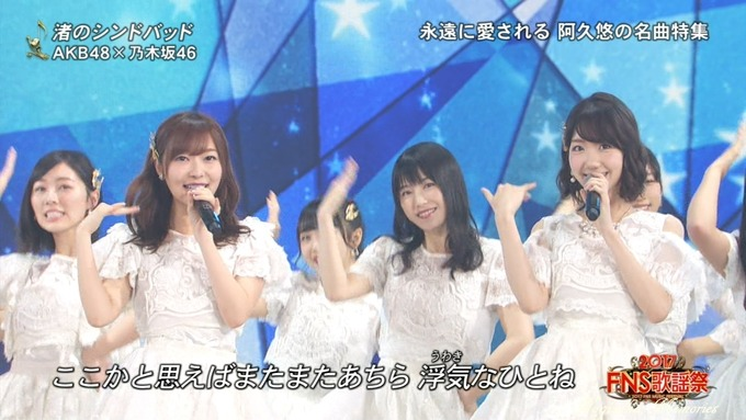 6 FNS歌謡祭④ (18)