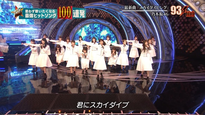 28 テレ東音楽祭③ (41)